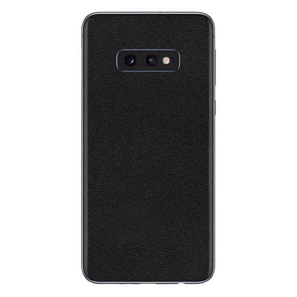 Skin Premium - Adesivo Jateado Samsung Galaxy S10e