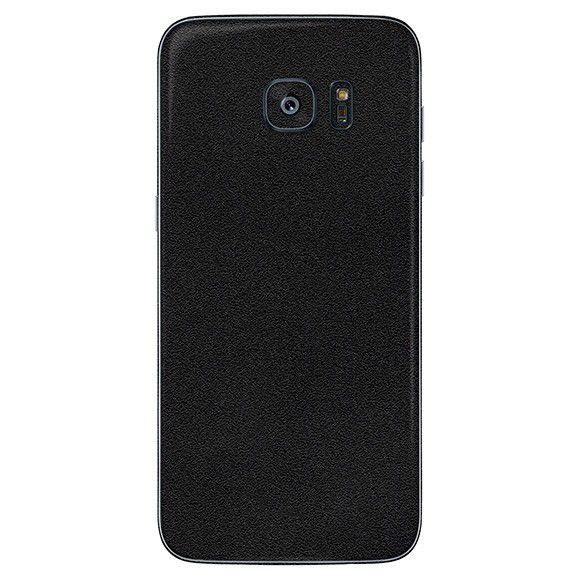 Skin Premium Adesivo Jateado Samsung Galaxy S7 Edge