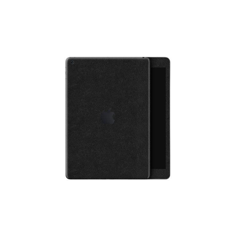 Skin Premium Estampa Couro para iPad 8 Geração 10.2 Modelo A2270