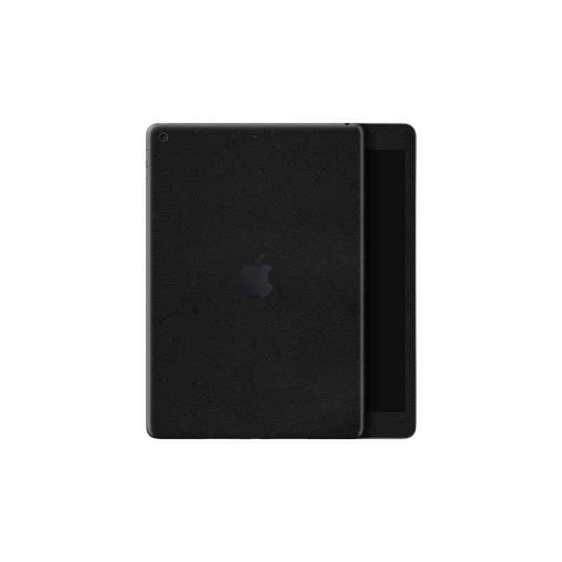 Skin Premium Fibra De Carbono Para iPad Air 4 Geração A2316 2020