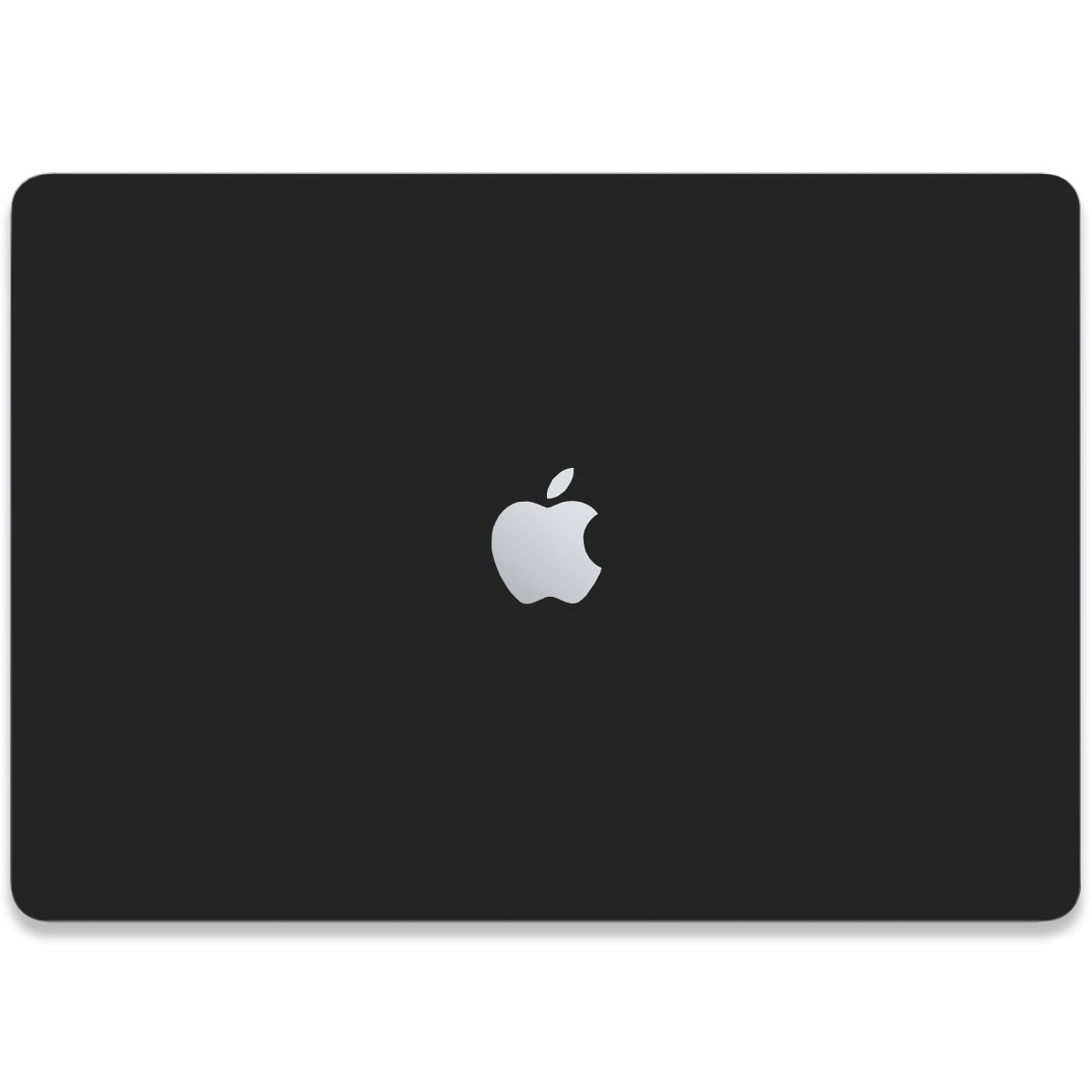 Skin Premium Fosco Liso Para Macbook Pro 13 M1 A2338
