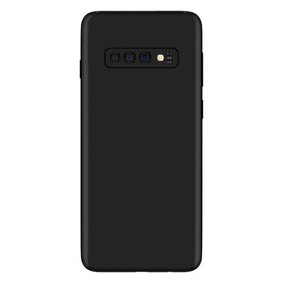 Skin Premium - Jateado Samsung Galaxy S10 Plus