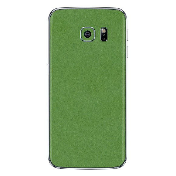 Skin Premium Jateado Samsung Galaxy S7