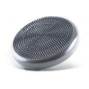 Disco de Equilíbrio Inflável Balance Cushion Odin Fit