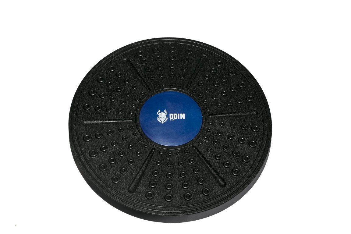 Disco de Equilíbrio em PVC Board Odin Fit