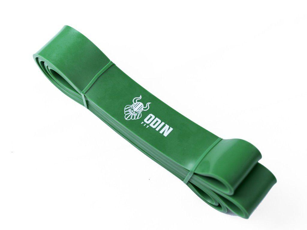 Elástico Extensor Super Band 4.5cm / 45mm Odin Fit Extra Forte