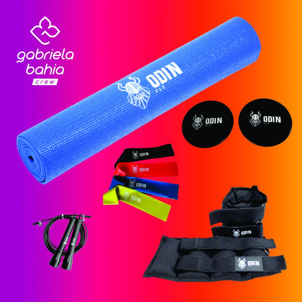 Kit Gabriela Bahia 1
