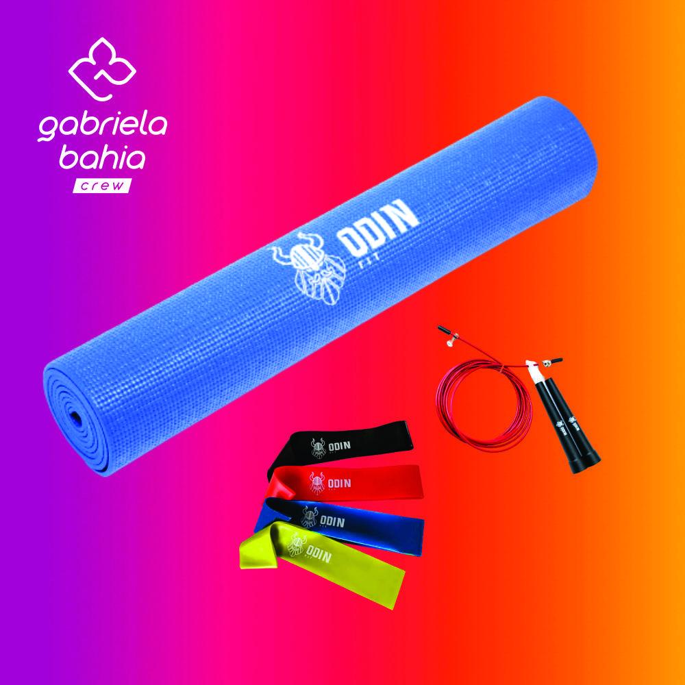 Kit Gabriela Bahia 3