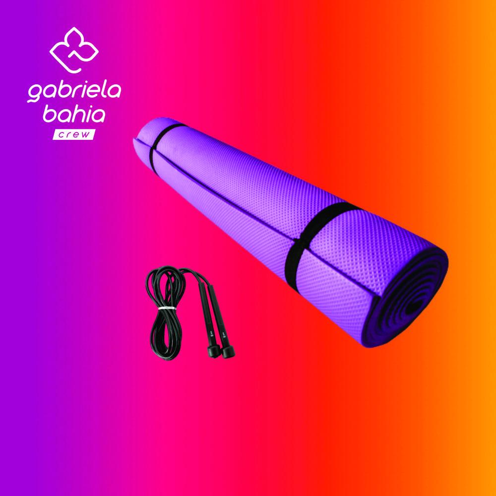 Kit Gabriela Bahia 4