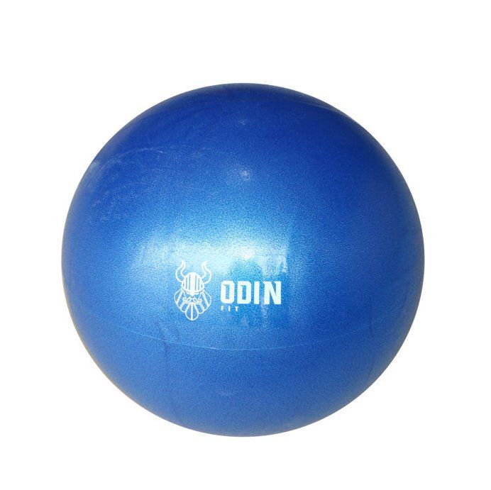 Overball Softgym Odin Fit 26 cm Azul