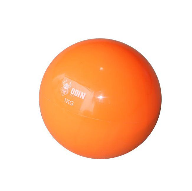 Tonning Ball Bola tonificadora Odin Fit 1 kg