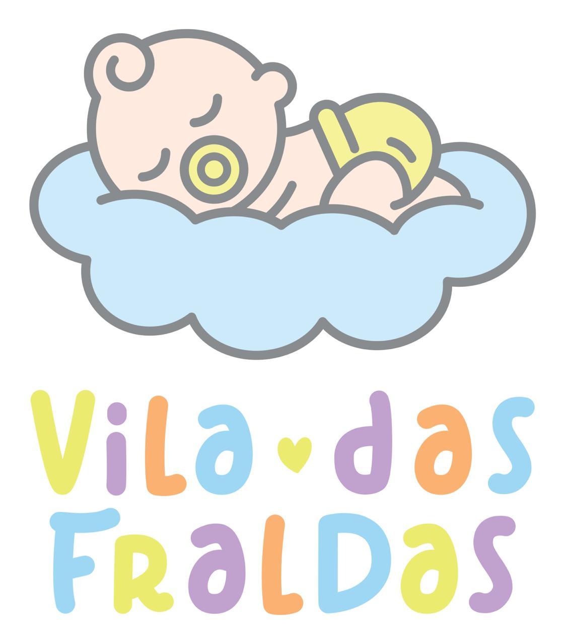 VILA DAS FRALDAS