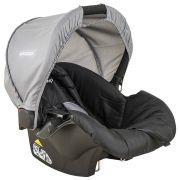 Bebê Conforto Cozycot Click