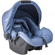 Bebê Conforto Nest Kiddo - Azul