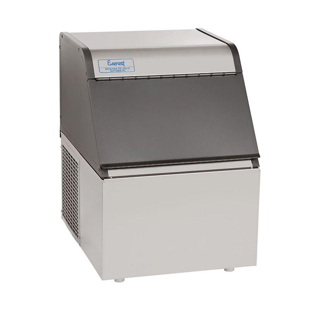 Aluguel - 50kg/dia  - Máquinas de Gelo Goiânia