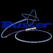 Pinça extratora flexível - Basket - I.PK | Ø 3Fr | Basket 4 fios | Tipless | 120cm comprimento