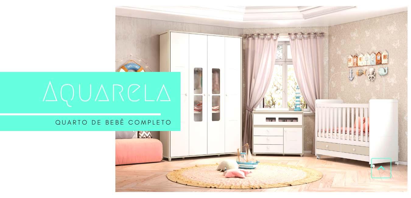 c84211a5d Loja Veneza: loja online de móveis - Casa bem com sua casa.