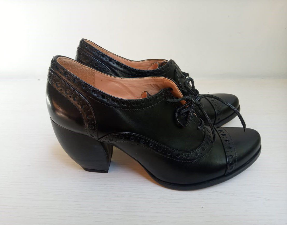 Ankle Boot Luiza Barcelos