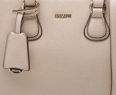 Bolsa Pequena Ana Capri