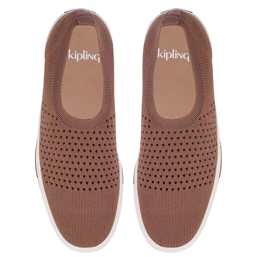 Tênis Kipling