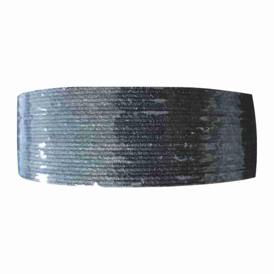 Disco De Corte Inox Serralheria 115 X 1 X 22,2mm 50 Peças