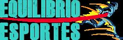 EQUILÍBRIO ESPORTES