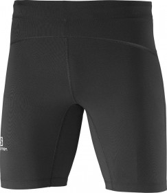 Bermuda Sense Tight III Com Compressão Masculino Salomon