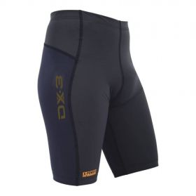BERMUDA SHORTS MASCULINO NATACÃO X POWER DX3