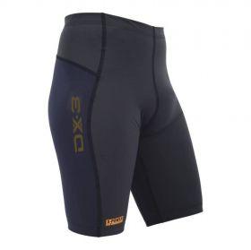 Bermuda Masculino Natacão X-Power DX3