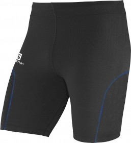 Bermuda Sonic Tight II Masculino Salomon