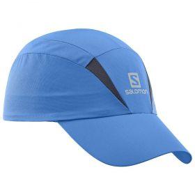 Bone XA Unissex Salomon Azul
