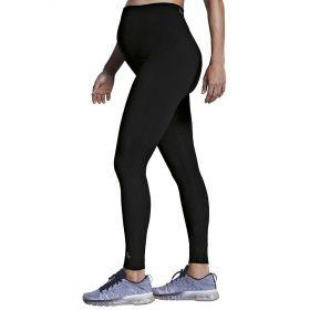 Calça Legging Gestante AF LSport Mom Lupo