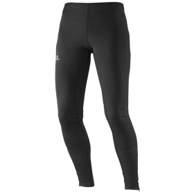 Calça de Compressão Fit Tight Feminina Salomon