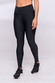 Calça Legging Walk Authen