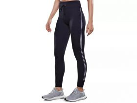 Calca Lupo AF Legging Act Seamless