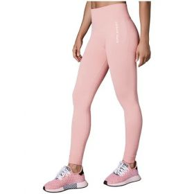 Calca Lupo Af Legging Support
