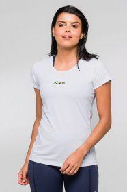 Camiseta Pep Brasil Authen