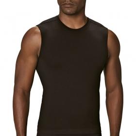 Camiseta Regata Am Warm Masculino Lupo