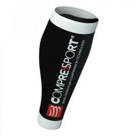 Canelito Pernito de Compressao R2V2 Unissex Compressport