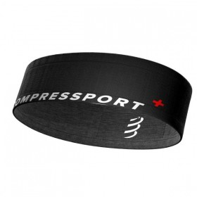 Cinto Multifuncional Free Belt New Unissex Compressport