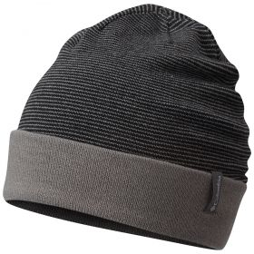 Gorro Cascade Reversible Watchcap Columbia Charcoal