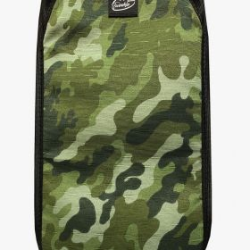 Envelope Termico Camo Green Termic Twinkle Mountain