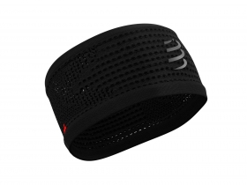 Faixa de Cabeça Headband V2 New Flash Unissex Compressport