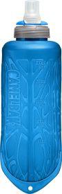 Garrafinha Flexível Reservatório Flask Quick Stow Unissex 0,50L Camelbak