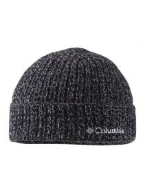 GORRO COLUMBIA WATCH CAP UNISSEX