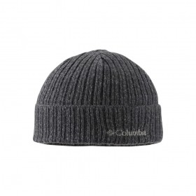 Gorro Watch Cap Unissex Columbia Tradewinds