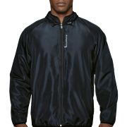 Jaqueta WindBreak Masculina