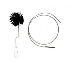 Kit de Limpeza para Reservatório/ Refil Cleaning Camelbak