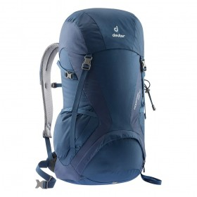 MOCHILA MOUNTAIN AIR 32 AZUL