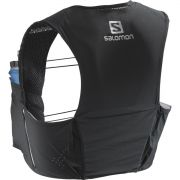 Mochila S / Lab Sense Ultra 8 Set Salomon Unissex